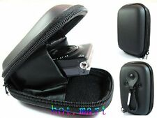 Camera Case For Panasonic Lumix TS30 TS6 ZS50 ZS45 SZ10 ZS35 TZ60 TZ45 TZ40 TZ50