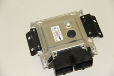 10/17 KTM RC 125 14-16 CDI écu Appareil de commande Boîte d'ALLUMAGE BLACKBOX