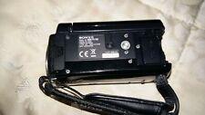 Camara de video Sony handycam HDR-PJ10
