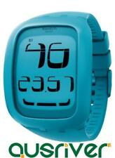 Swatch Unisex Wristwatches