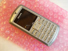 CELLULARE PHILIPS 162