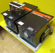 Reliance Electric 800894-RC ~250HP 240VDC Out VS Power Module DC Drive 417197-49