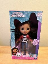 GABBY'S DOLLHOUSE Netflix GABBY GIRL Doll SOLD OUT New Release 2021 FAST SHIP