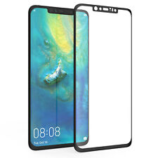 Huawei Mate 20 Pro Screen Protector Tempered Glass Thin 100 Full Protection