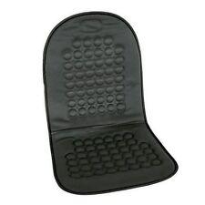 Polyester Pad Black Orthotics, Braces & Orthopaedic Sleeves