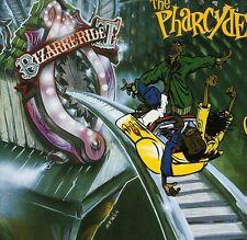 The Pharcyde, Pharcy - Bizarre Ride II the Pharcyde [New CD]