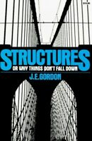 Structures (Da Capo Paperback) by Gordon, J. E. Paperback Book The Fast Free