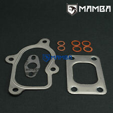 Turbo gasket for Greddy Kubota Yanmar TD04H TD04HL 15G 19T T25 4 bolt 6 & 8.5cm