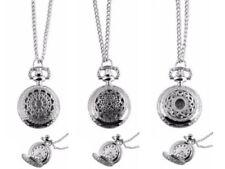 Mixed Metals Quartz Fashion Jewellery
