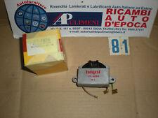 VR-5026 505.026 REGOLATORE ALTERNATORE RENAULT ESPACE TD,TDX/FUEGO/MASTER/TRAFIC