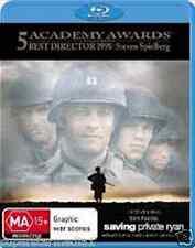Saving Private Ryan : NEW Blu-Ray