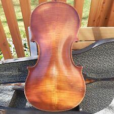 Schöne Alte Geige, 4/4. Lovely Old Violin.