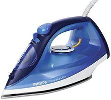 Fer a repasser 2000w Violet Philips France - PEM Gc2145