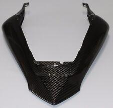 Honda CB1000R 2008-2013 Tail Fairing - Carbon Fiber
