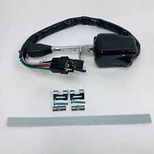 TRUCK-LITE  915Y103 TURN SIGNAL SWITCH KENWORTH K-301-230