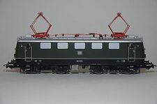 PIKO 51510 Locomotiva elettrica e 41 076 DB ep NUOVO