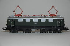 PIKO 51510 elekktrolokomotive E 41 076 DB ep.iii NUEVO