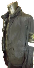 Bnwt Stone Island nylon metal Jacket Hidden Hood l00% Authentic £575 casual xxl