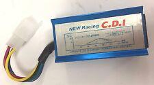 BRAND NEW PERFORMANCE RACING CDI BOX CHINESE 50 70 90 110 125CC ATV QUAD GO KART