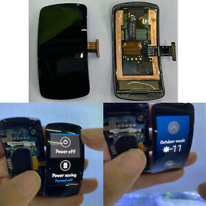 For Samsung Gear Fit 2 Pro SM-R365 Smart Watch Watch Screen Assembly Accessories