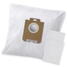 kompatibel zu AEG Electrolux AAM6101 bis ZVQ2100 20 Staubsaugerbeutel Filtertüte