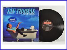 Ian Thomas Add Water Record Mercury 422-826-030-1 M-1