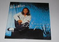 DJ Bobo - Love is the price - cd single 5 titres