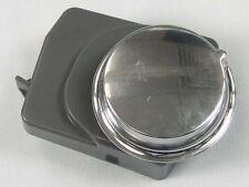 Kenwood scheda modulo manopola controllo velocità PCB Chef KMP05 KMC010 KMC050