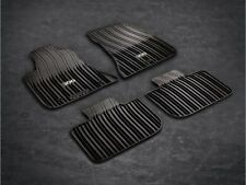 2011-2018 Chrysler 300 Mopar All Weather Floor Mats 82212255AC