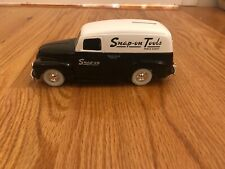 Snap On Tools 1951 GMC Panel Truck Bank