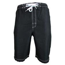 Abbiglimento sportivo da uomo pantaloncini in policotone taglia S