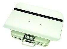 Health O Meter Baby Scale Model H-386S-01