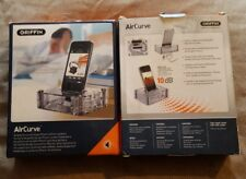 2 x Griffin AirCurve for iPhone 3G/S  6261-AIRCRVC