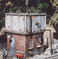 Ratio - 506 - OO Gauge Water Tower