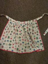 New listing Small Childs Apron