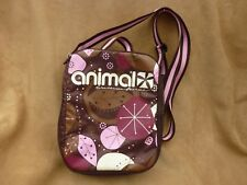 Animal Worldwide Freeride Lunch Bag