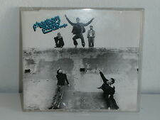 CD SINGLE PHANTOM PLANET California PROMO