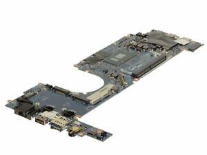 Brand New Genuine Dell Latitude 7290 7390 i7 8350u 1.7GHz Motherboard P/N:RMD5P