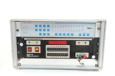 Time Electronics 5012 24-way Ieee Programmable Switch