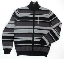 Gestreifte Esprit Herren-Pullover & -Strickware aus Baumwolle