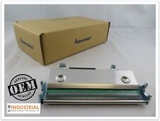 Intermec PX4i  203 dpi OEM printhead part # 1-040082-900