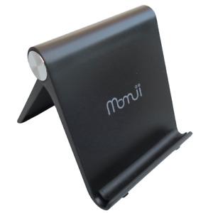 Mobile Phone Holder, Desktop Mobile Stand and Tablet Stand Holder Adjustable