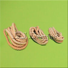 Old Scale Model Assorted Rope Pack