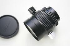 Nikon Nikkor 4/80mm für Nikonos V, A-Zustand!