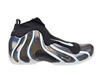 Nike Air Flightposite Mens Sneakers AO9378 001 NEW