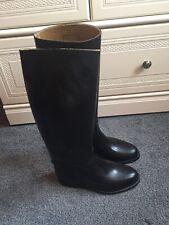 Toggi Boots uk 5 38