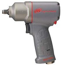 """Ingersoll Rand 2115Qtimax 3/8"""" Quiet Titanium Max Impact Gun"""