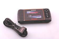 Diagnosegerät HNMII  passend für Nissan Micra inkl. Service Funktionen