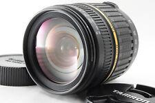 [Excellent+++] Tamron LD A14 18-200mm f/3.5-6.3 LD Di-II XR IF For Pentax KAF