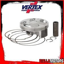23960B PISTONE VERTEX 96,95mm 4T HC YAMAHA YZ450F Compr GP-Racer Choice 13,7:1 2
